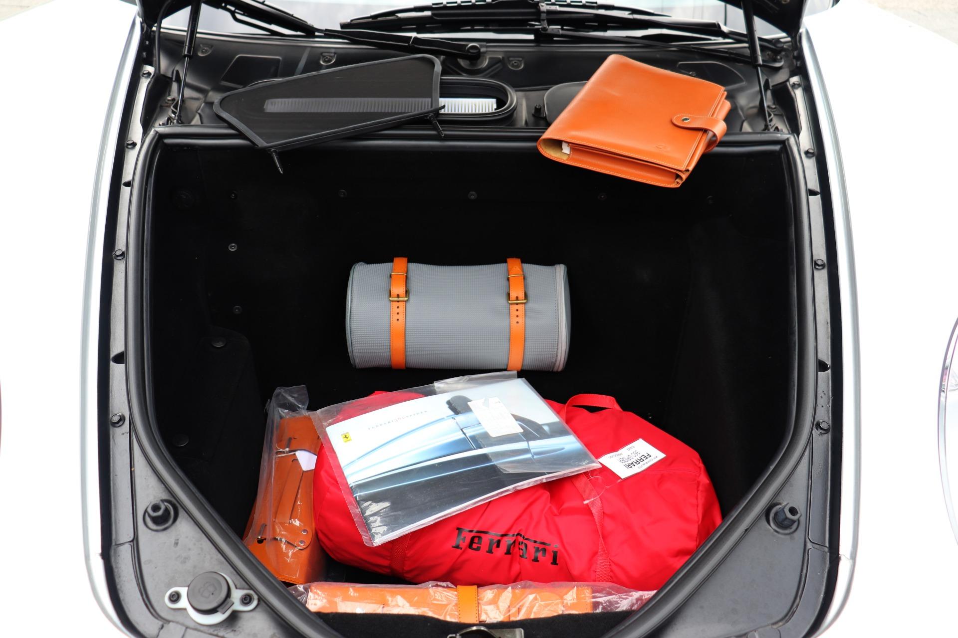 Used-2001-Ferrari-360-Spider