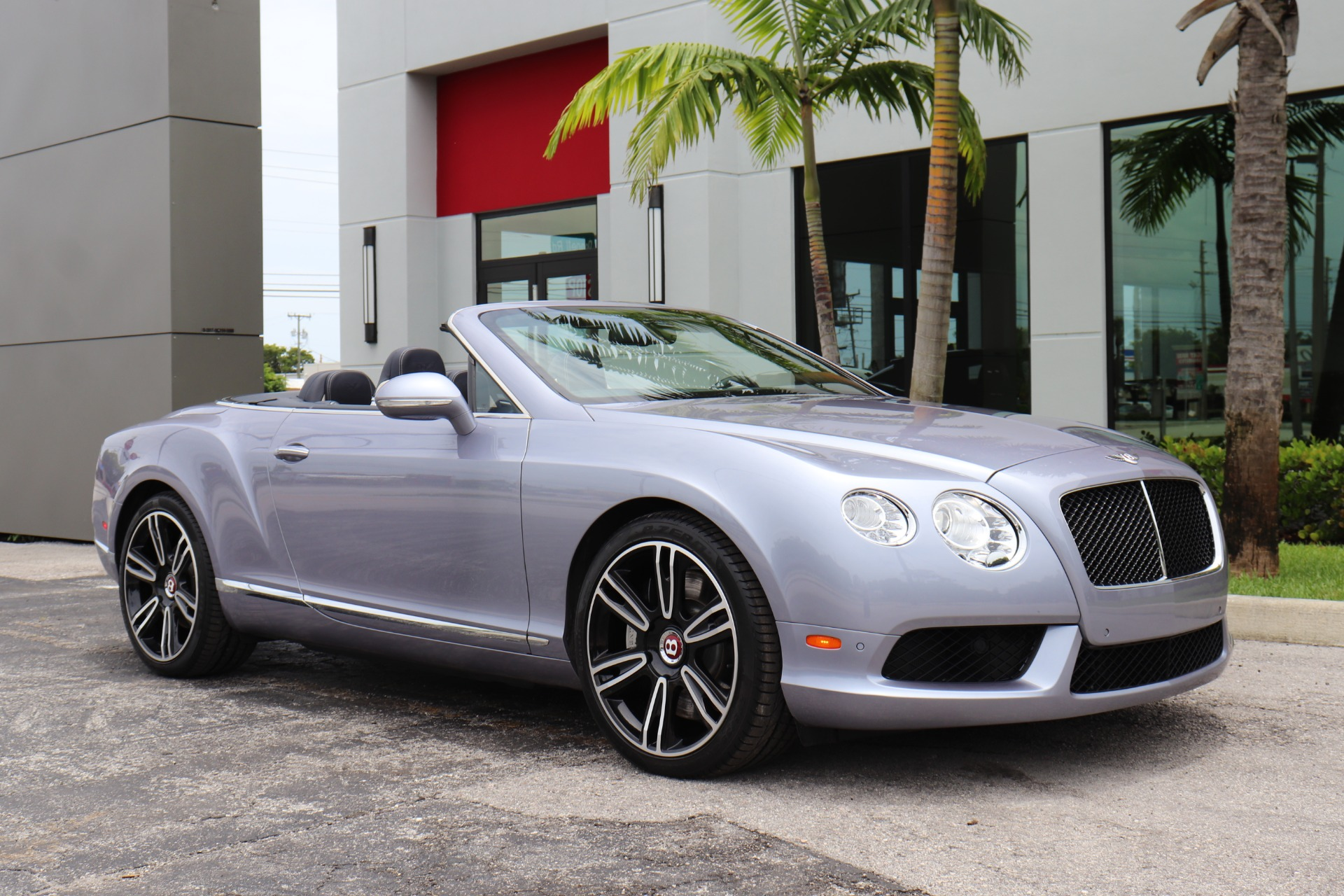 Used-2014-Bentley-Continental-GT-V8-Convertible