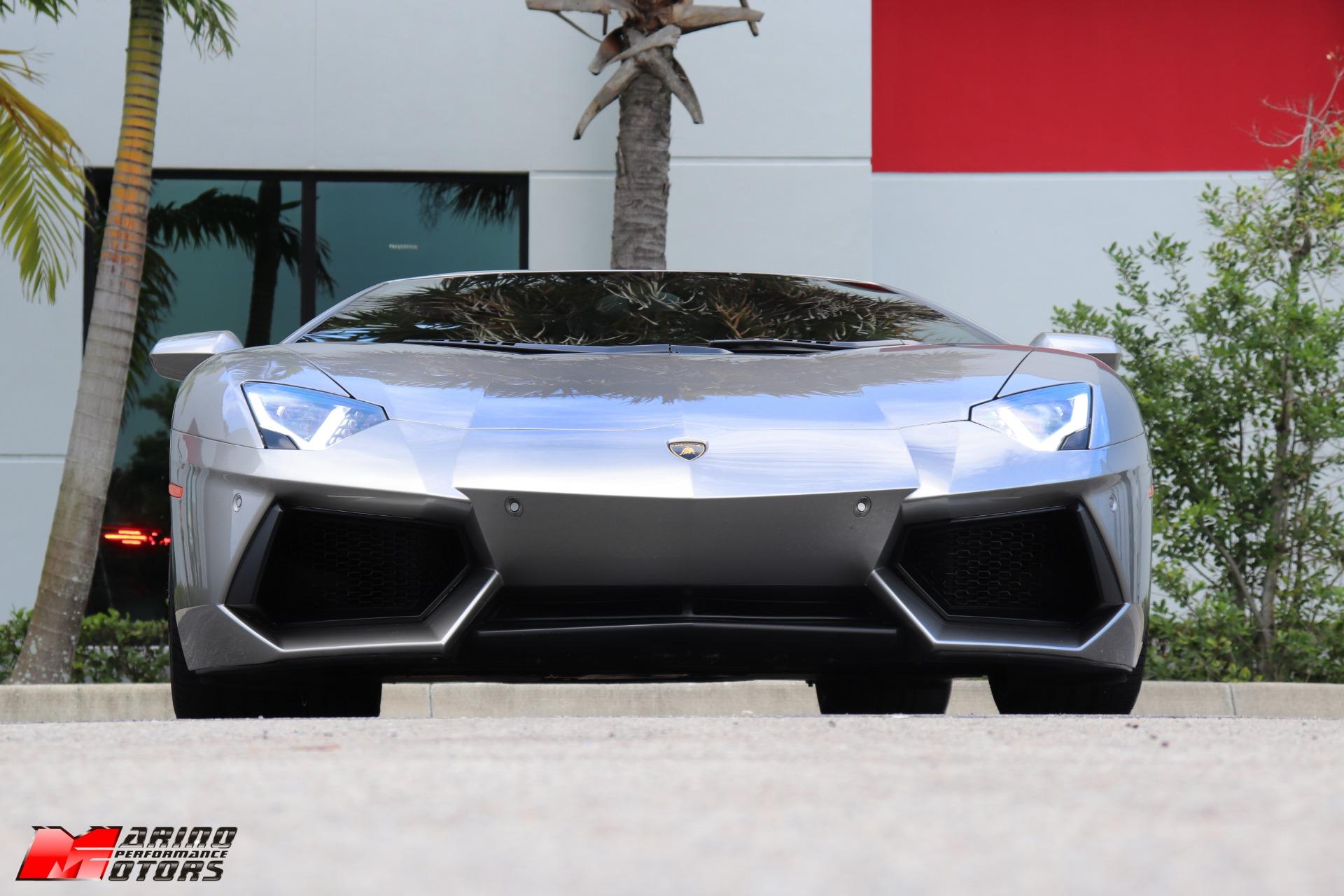 Used-2013-Lamborghini-Aventador-LP-700-4