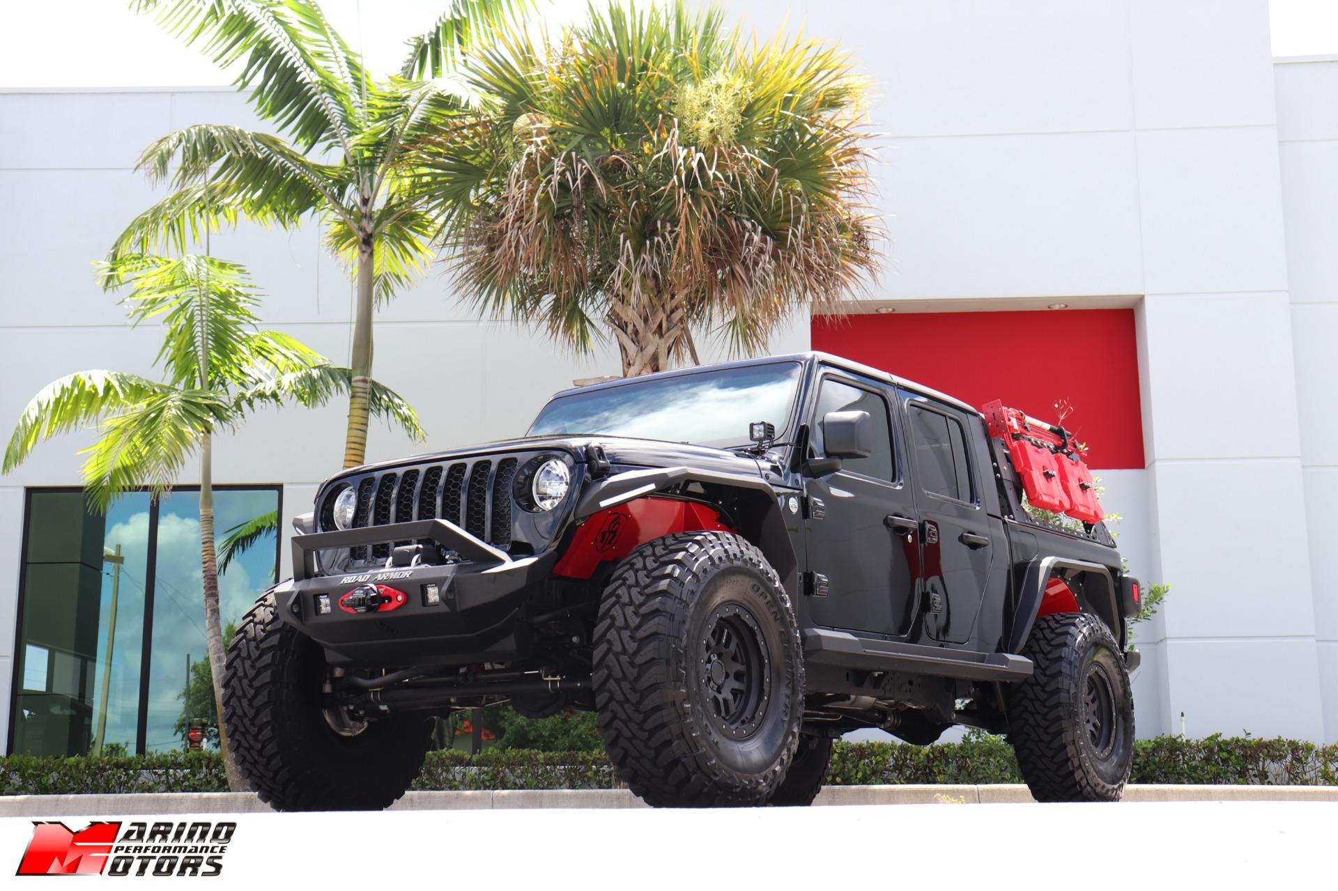 Used-2020-Jeep-Gladiator-Sport-S
