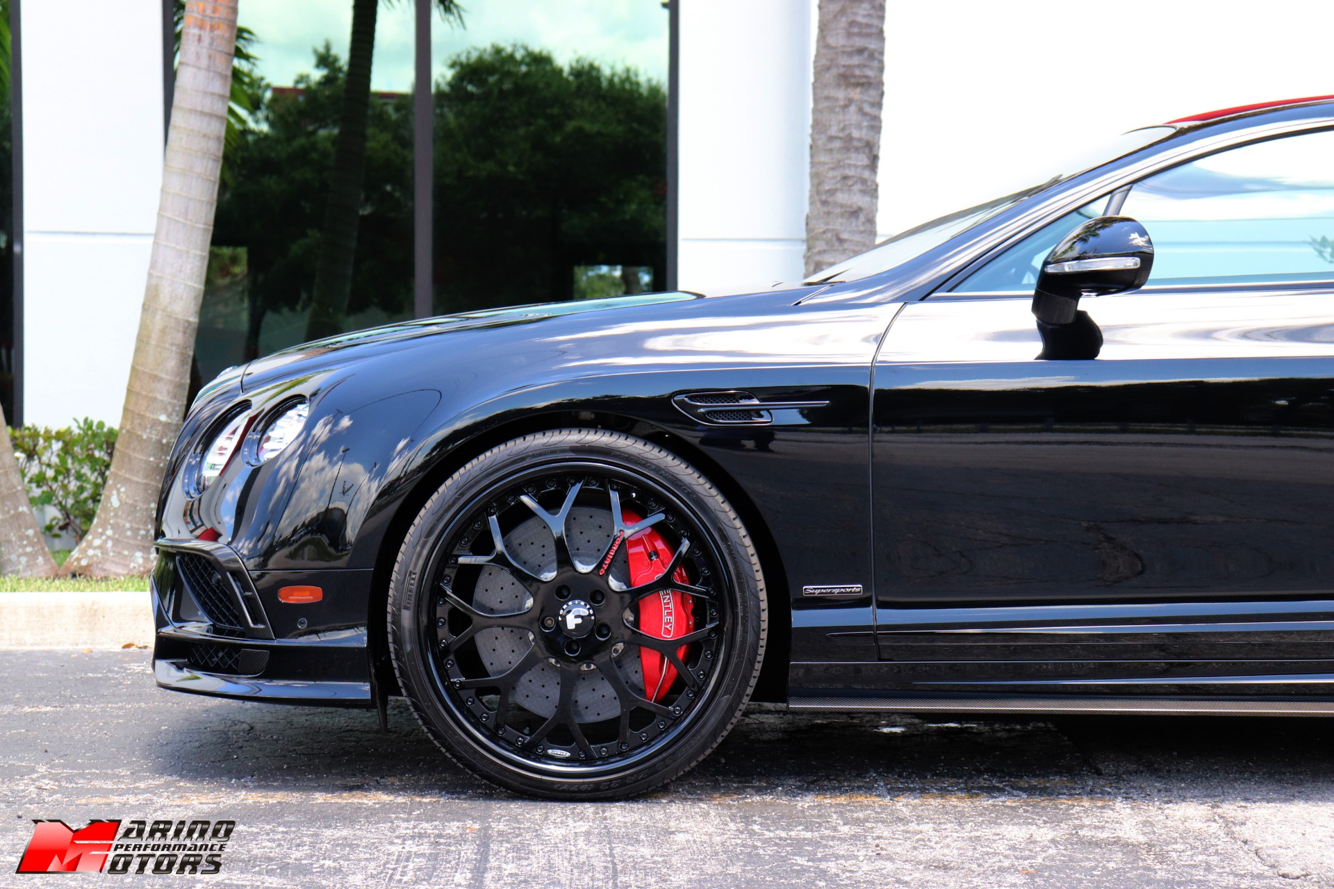 Used-2017-Bentley-Continental-Supersports