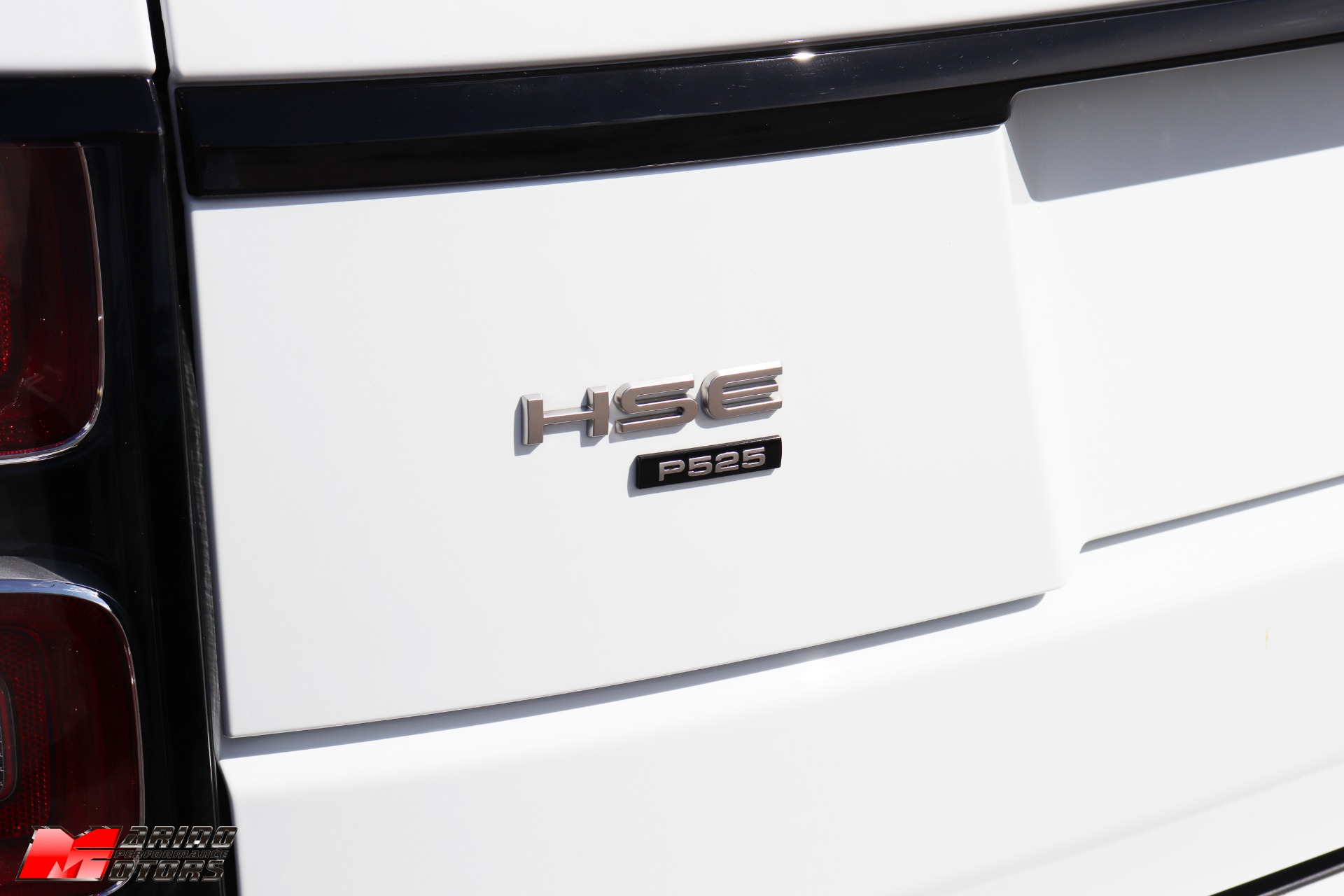 Used-2020-Land-Rover-Range-Rover-P525-HSE
