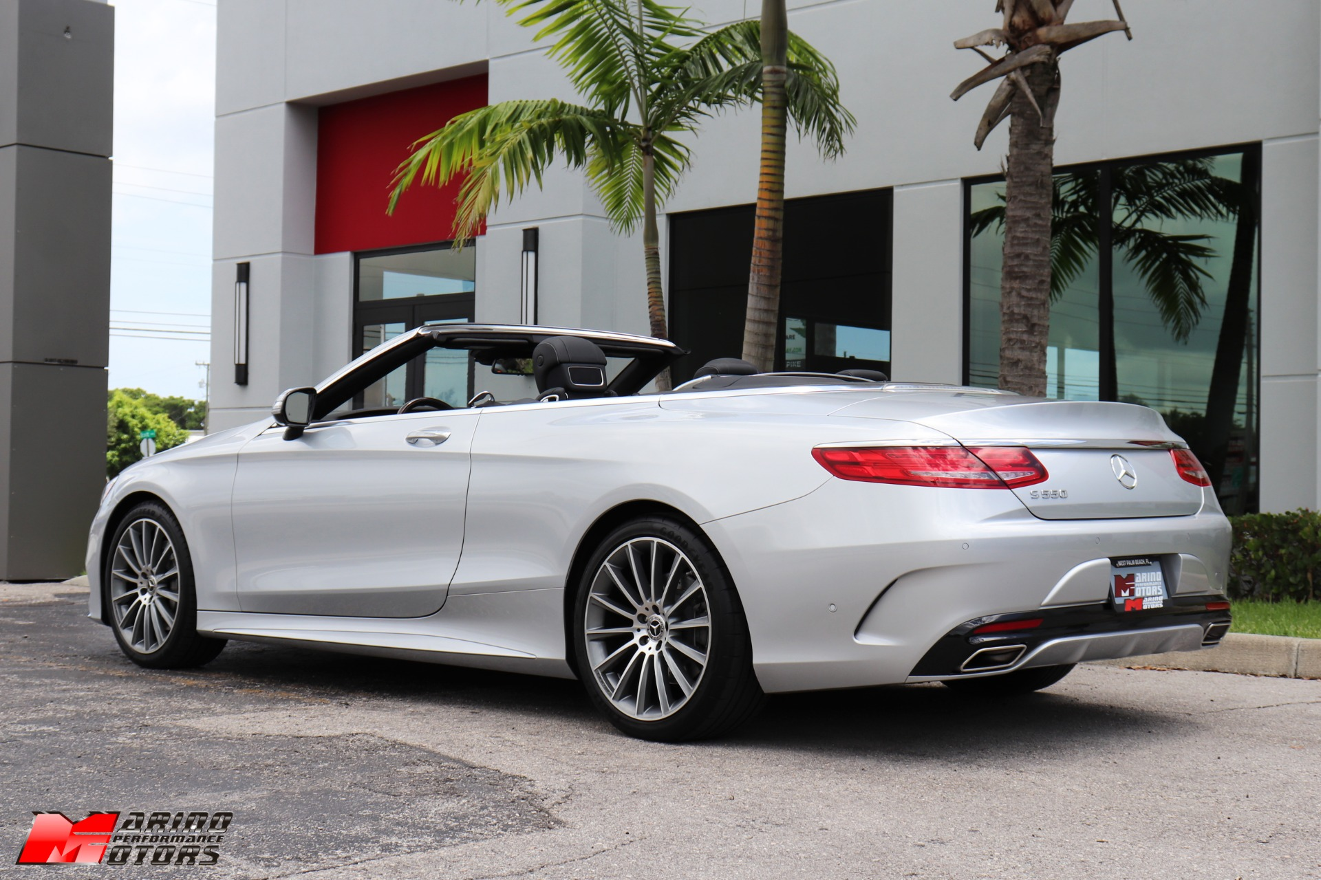Used-2017-Mercedes-Benz-S-Class-S-550-Cabriolet