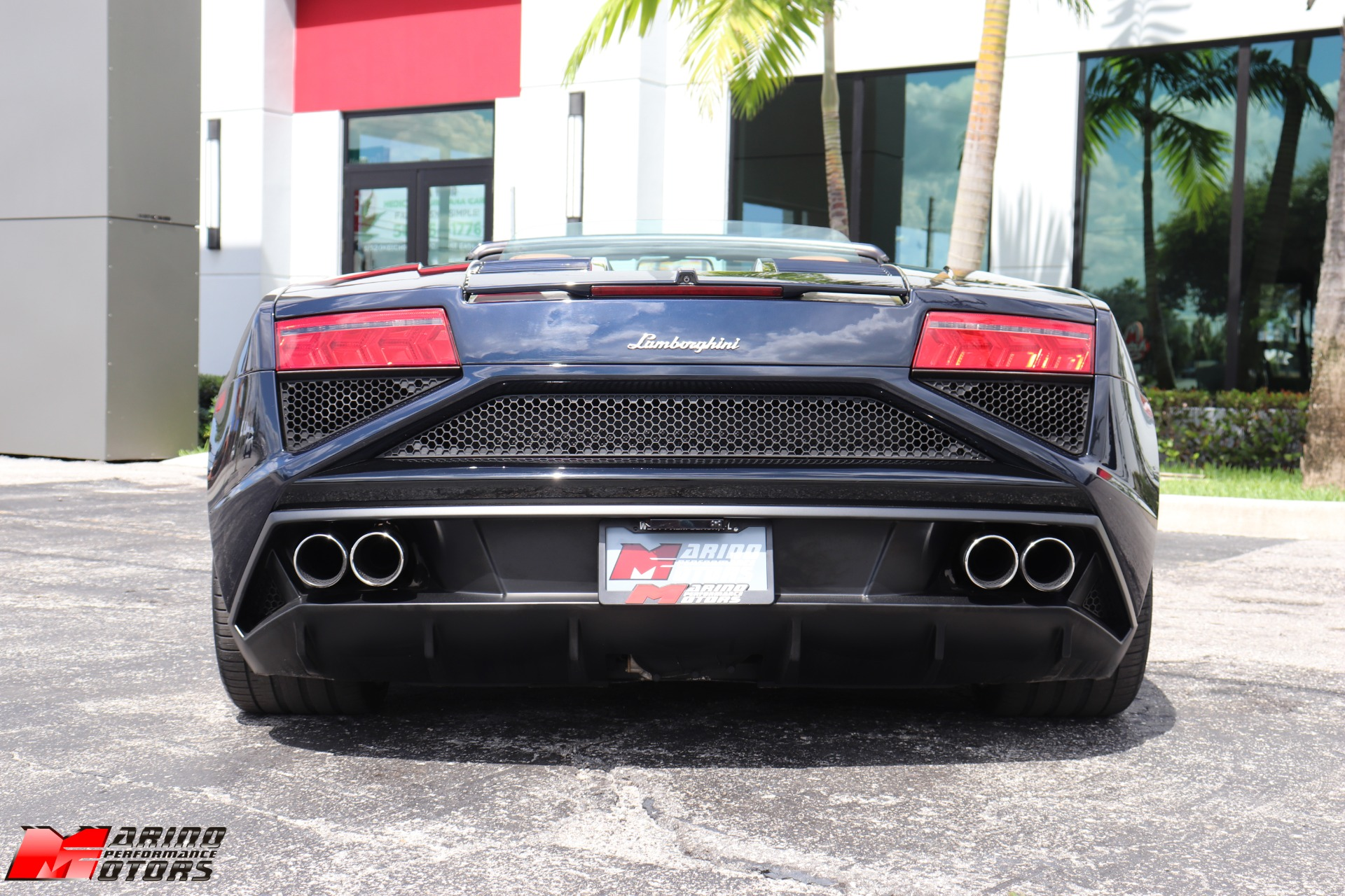 Used-2013-Lamborghini-Gallardo-LP-560-4-Spyder