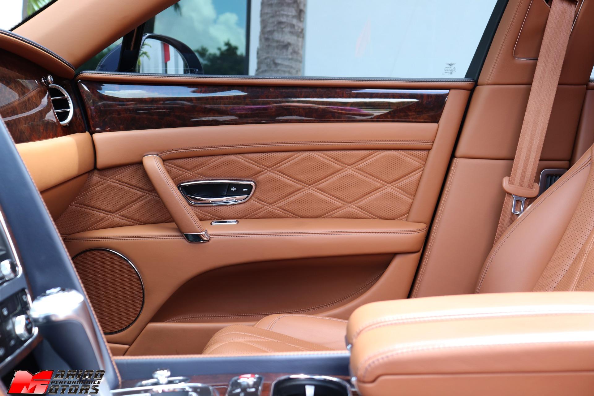 Used-2016-Bentley-Flying-Spur-V8