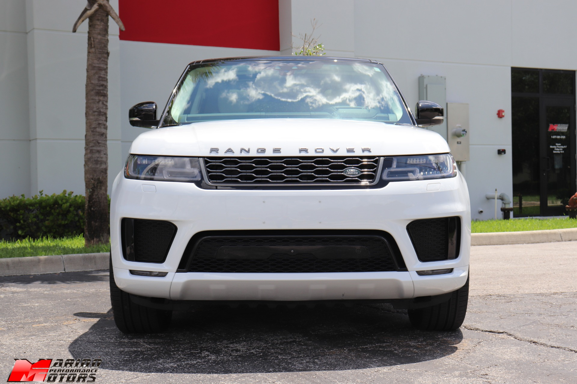 Used-2019-Land-Rover-Range-Rover-Sport-Supercharged-Dynamic