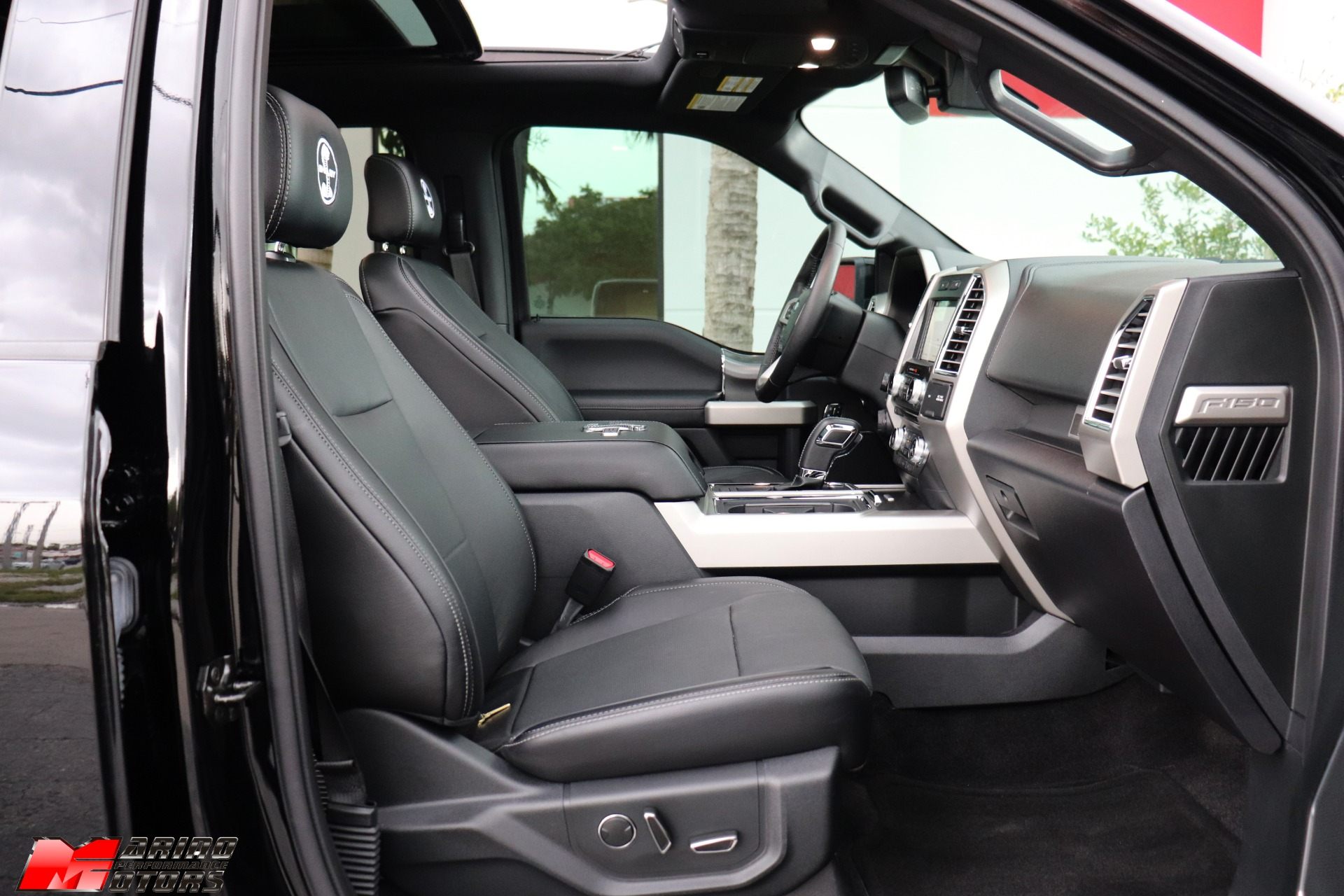 Used-2016-Ford-F-150-Shelby