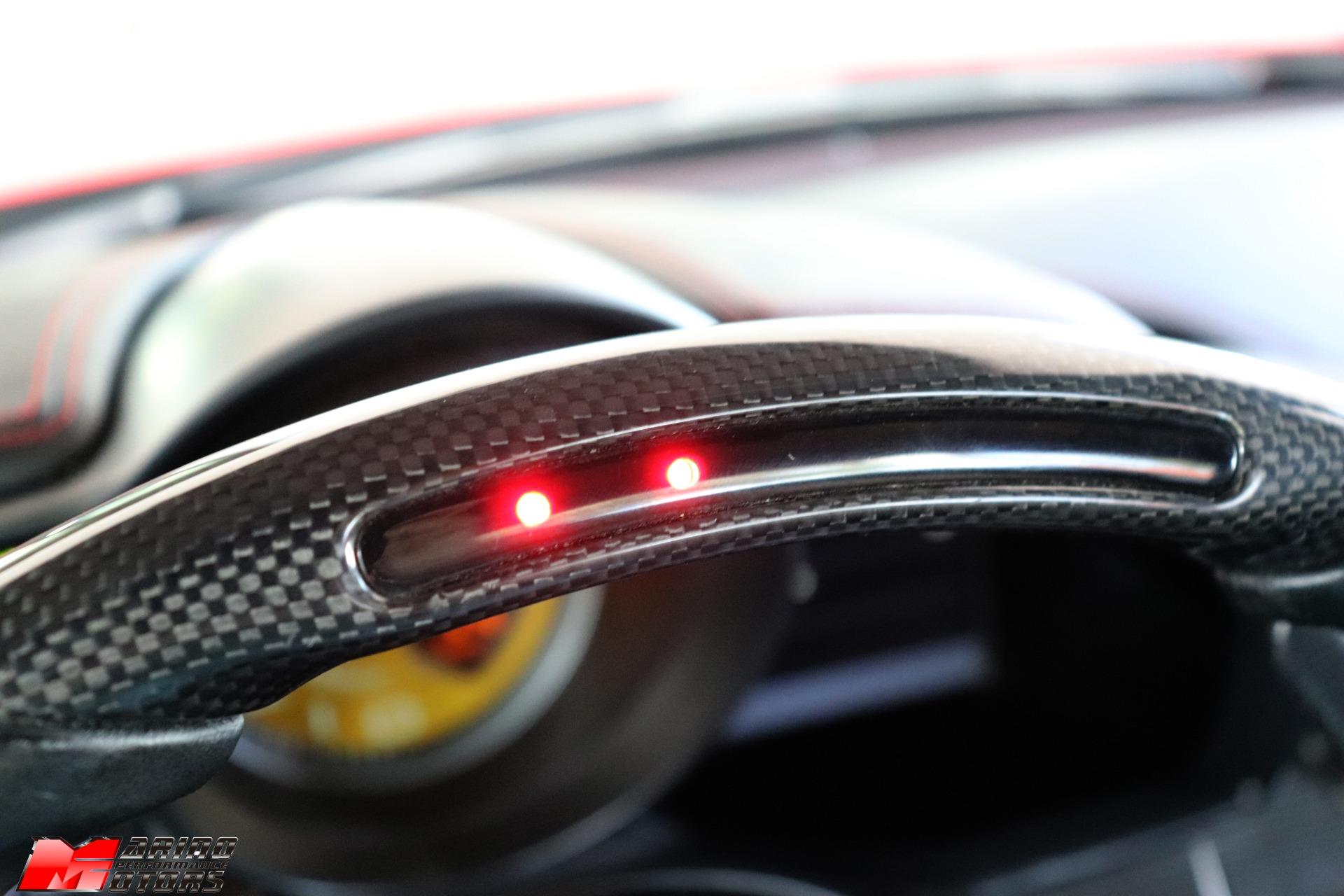 Used-2014-Ferrari-458-Spider