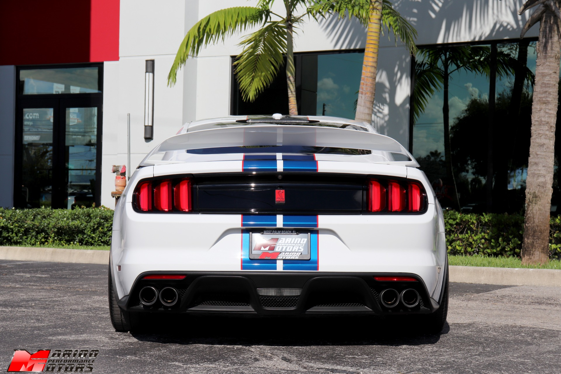 Used-2017-Ford-Mustang-Shelby-GT350R