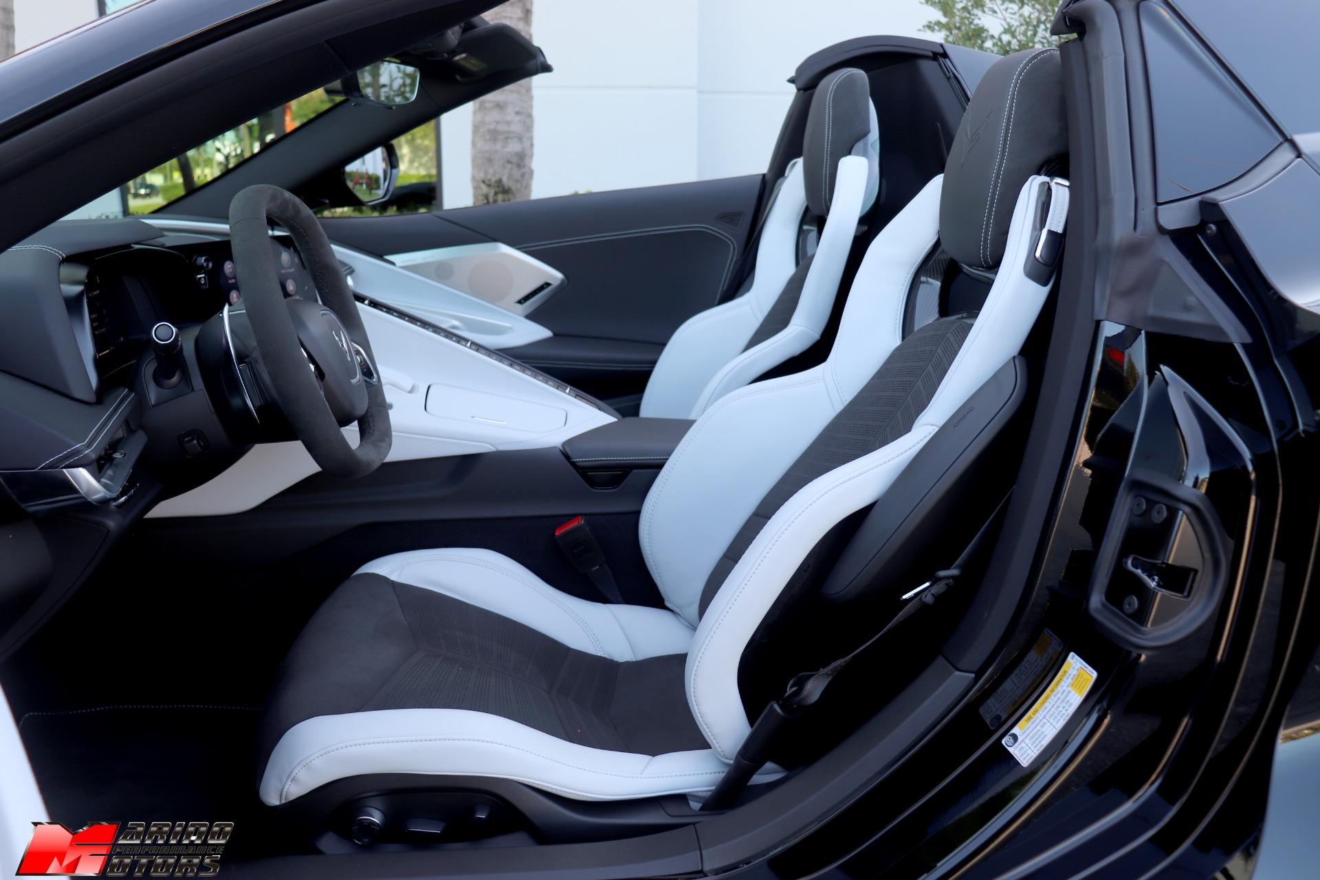 Used-2021-Chevrolet-Corvette-Stingray-2LT-Convertible