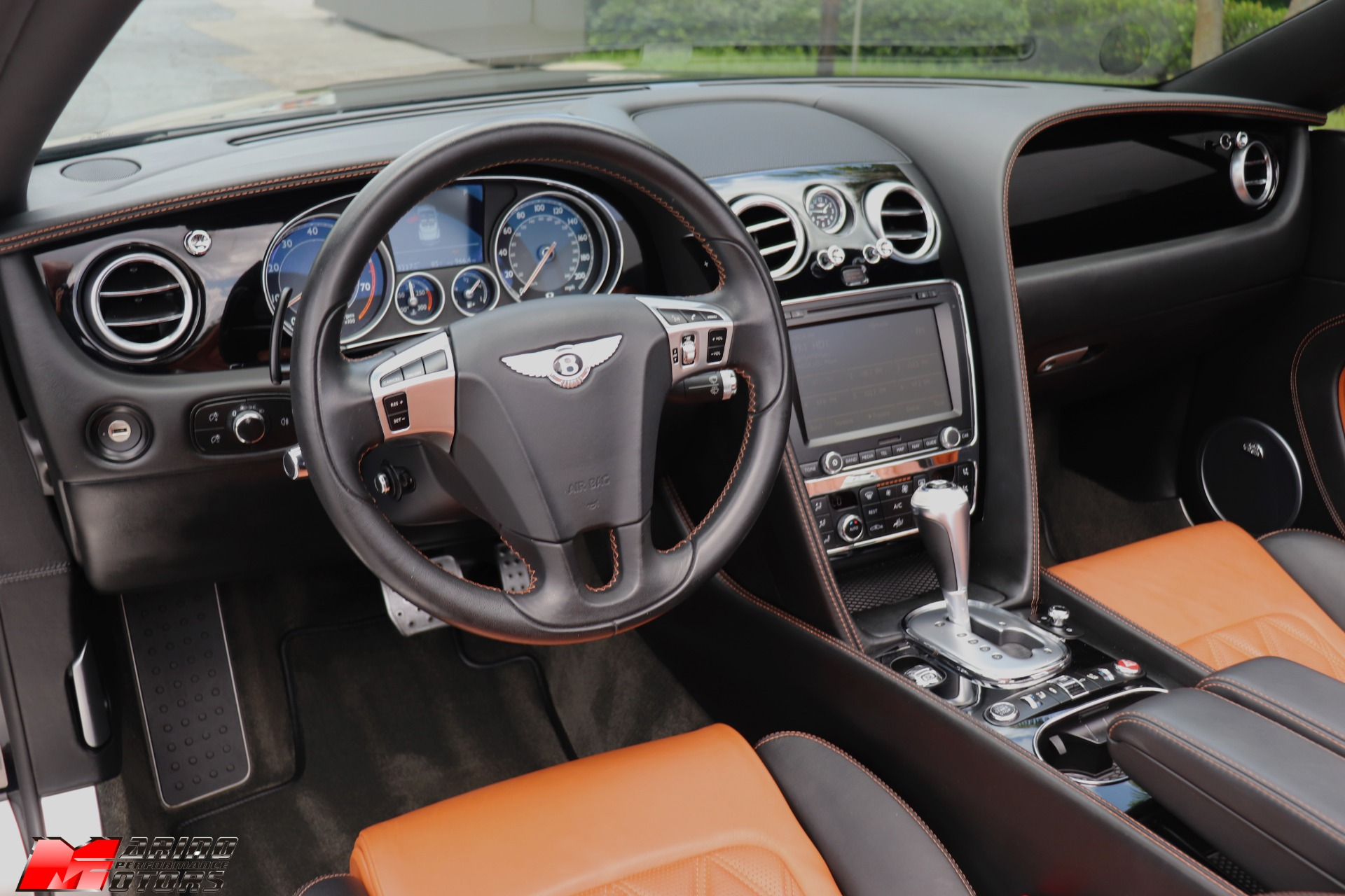 Used-2013-Bentley-Continental-GT-V8-Convertible