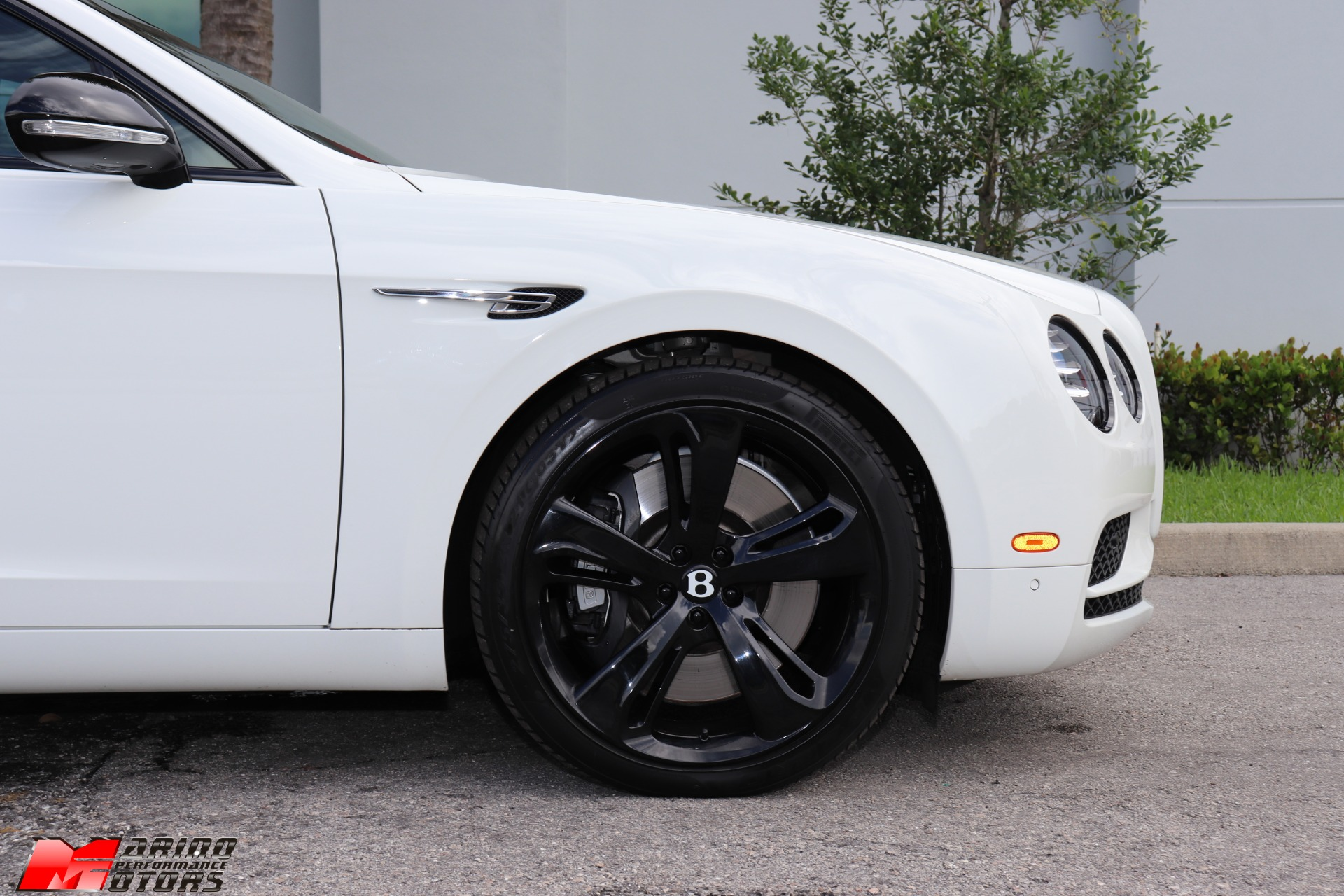 Used-2018-Bentley-Flying-Spur-W12-S