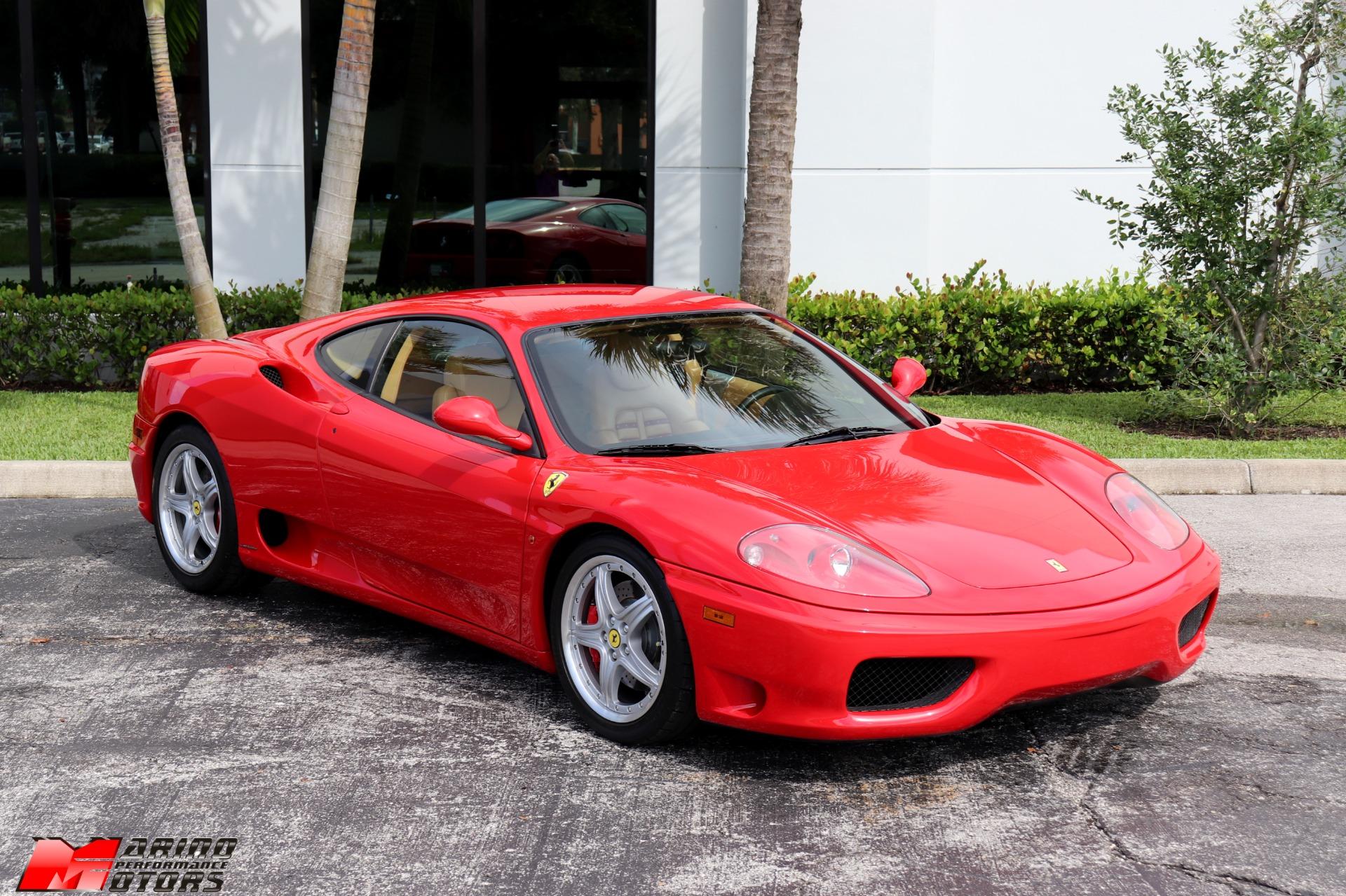 Used-2002-Ferrari-360-Modena