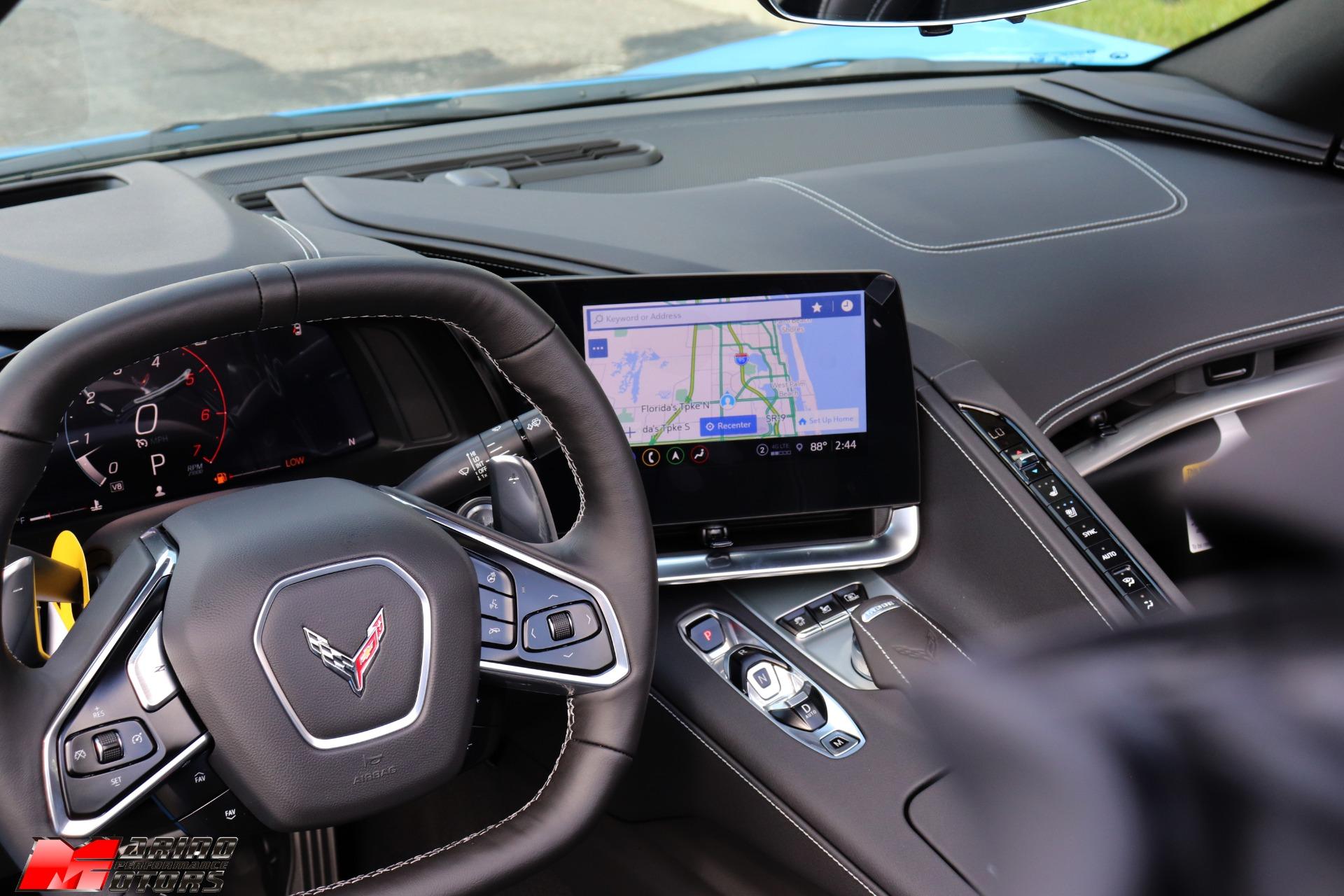 Used-2022-Chevrolet-Corvette-Stingray