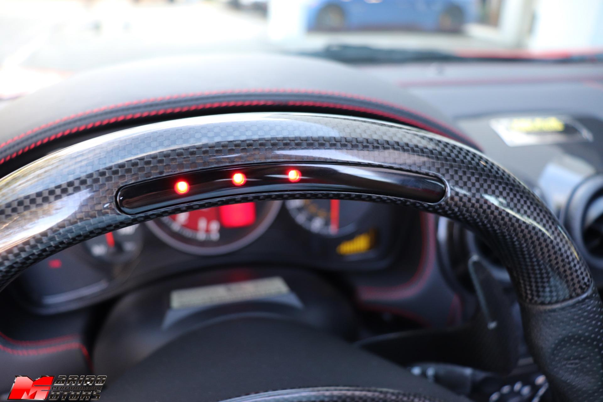 Used-2009-Ferrari-430-Scuderia-Spider-16M