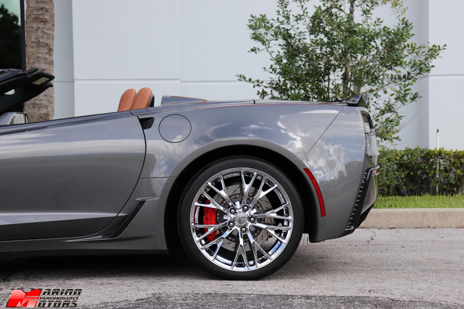 Used-2016-Chevrolet-Corvette-Z06-2LZ-Convertible